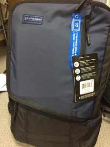 timbuk2_Q_laptop